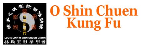 Skövde Wushuförening sedan 1978